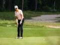 DSCF6023_veeb_golfifoto_kadri-palta