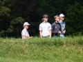 DSCF6029_veeb_golfifoto_kadri-palta