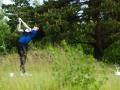 DSCF6054_veeb_golfifoto_kadri-palta