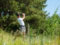 DSCF6121_veeb_golfifoto_kadri-palta