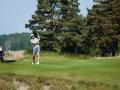 DSCF6159_veeb_golfifoto_kadri-palta