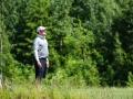 DSCF6213_veeb_golfifoto_kadri-palta