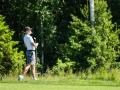 DSCF6279_veeb_golfifoto_kadri-palta