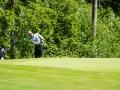 DSCF6302_veeb_golfifoto_kadri-palta