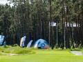 DSCF6334_veeb_golfifoto_kadri-palta