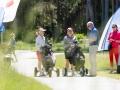 DSCF6361_veeb_golfifoto_kadri-palta