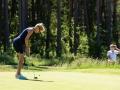 DSCF6374_veeb_golfifoto_kadri-palta