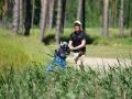 DSCF6536_veeb_golfifoto_kadri-palta