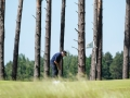 DSCF6685_veeb_golfifoto_kadri-palta