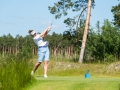 DSCF6819_veeb_golfifoto_kadri-palta