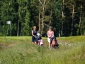 DSCF6854_veeb_golfifoto_kadri-palta