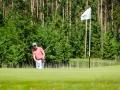 DSCF7021_veeb_golfifoto_kadri-palta