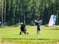 DSCF7204_veeb_golfifoto_kadri-palta