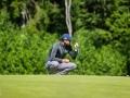 DSCF7244_veeb_golfifoto_kadri-palta