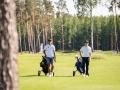 DSCF7252_veeb_golfifoto_kadri-palta