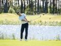 DSCF7263_veeb_golfifoto_kadri-palta
