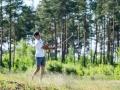 DSCF7283_veeb_golfifoto_kadri-palta