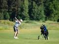 DSCF7370_veeb_golfifoto_kadri-palta