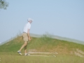 DSCF7384_veeb_golfifoto_kadri-palta