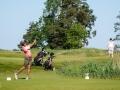 DSCF7424_veeb_golfifoto_kadri-palta