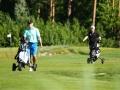DSCF7510_veeb_golfifoto_kadri-palta