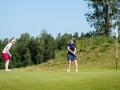 DSCF7529_veeb_golfifoto_kadri-palta