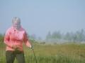 DSCF7590_veeb_golfifoto_kadri-palta