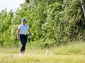 DSCF7707_veeb_golfifoto_kadri-palta