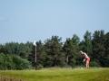 DSCF7811_veeb_golfifoto_kadri-palta