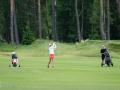 DSCF7967_veeb_golfifoto_kadri-palta