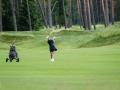 DSCF7973_veeb_golfifoto_kadri-palta