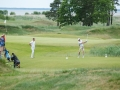 DSCF7988_veeb_golfifoto_kadri-palta