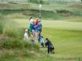 DSCF7991_veeb_golfifoto_kadri-palta