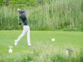 DSCF8021_veeb_golfifoto_kadri-palta