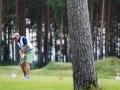 DSCF8068_veeb_golfifoto_kadri-palta