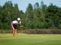 DSCF0011_golfifoto_veeb_kadri-palta