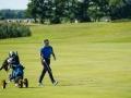 DSCF0020_golfifoto_veeb_kadri-palta