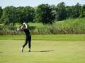 DSCF0047_golfifoto_veeb_kadri-palta