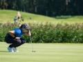 DSCF0097_golfifoto_veeb_kadri-palta