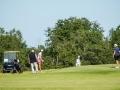 DSCF0124_golfifoto_veeb_kadri-palta