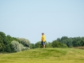 DSCF0125_golfifoto_veeb_kadri-palta