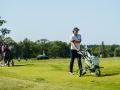 DSCF0399_golfifoto_veeb_kadri-palta