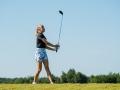 DSCF0594_golfifoto_veeb_kadri-palta