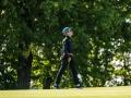 DSCF0686_golfifoto_veeb_kadri-palta