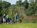 DSCF0715_golfifoto_veeb_kadri-palta