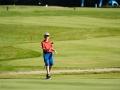 DSCF0847_golfifoto_veeb_kadri-palta