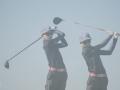 DSCF0876_golfifoto_veeb_kadri-palta