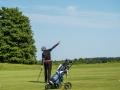 DSCF0923_golfifoto_veeb_kadri-palta