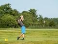 DSCF1018_golfifoto_veeb_kadri-palta