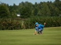DSCF1047_golfifoto_veeb_kadri-palta